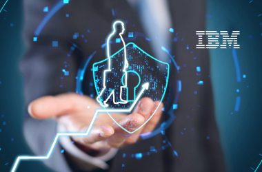 IBM Security: Cybersecurity Threats Growing In Travel and Transportation Industries