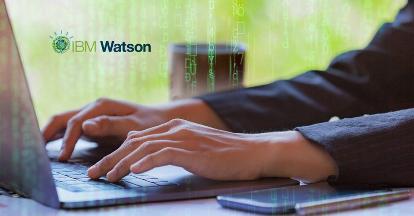 IBM Watson Health Presents New Data Demonstrating Real-World Progress of AI in Oncology at 2019 ASCO Annual Meeting