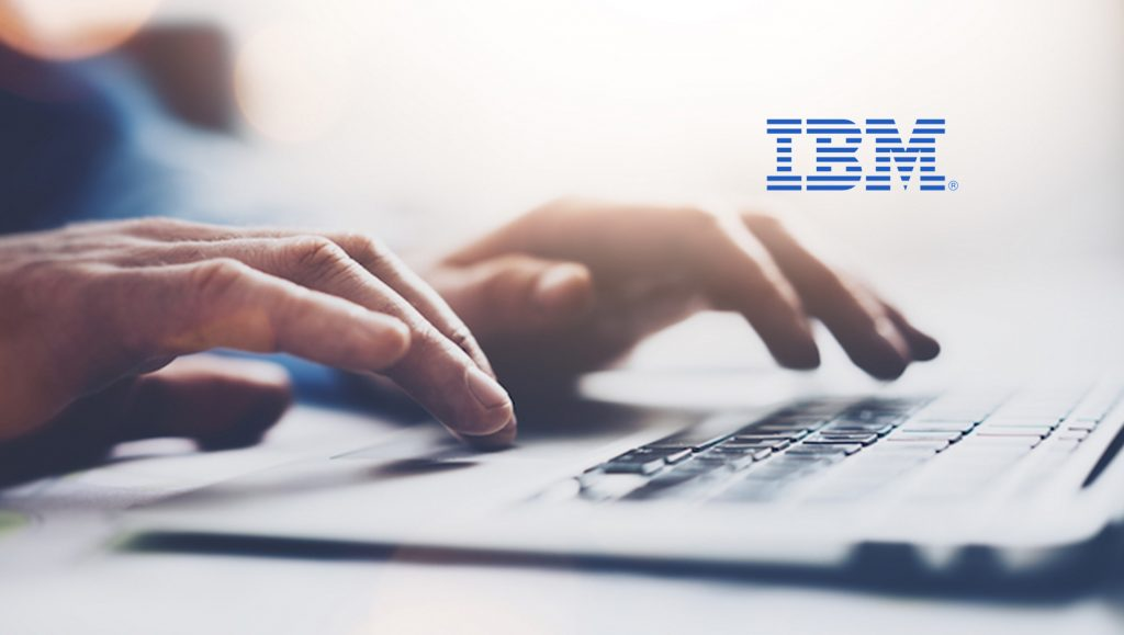 IBM, Thomson Reuters Introduce Powerful New AI and Data Combination to Simplify How Financial Institutions Tackle Regulatory Compliance Challenges