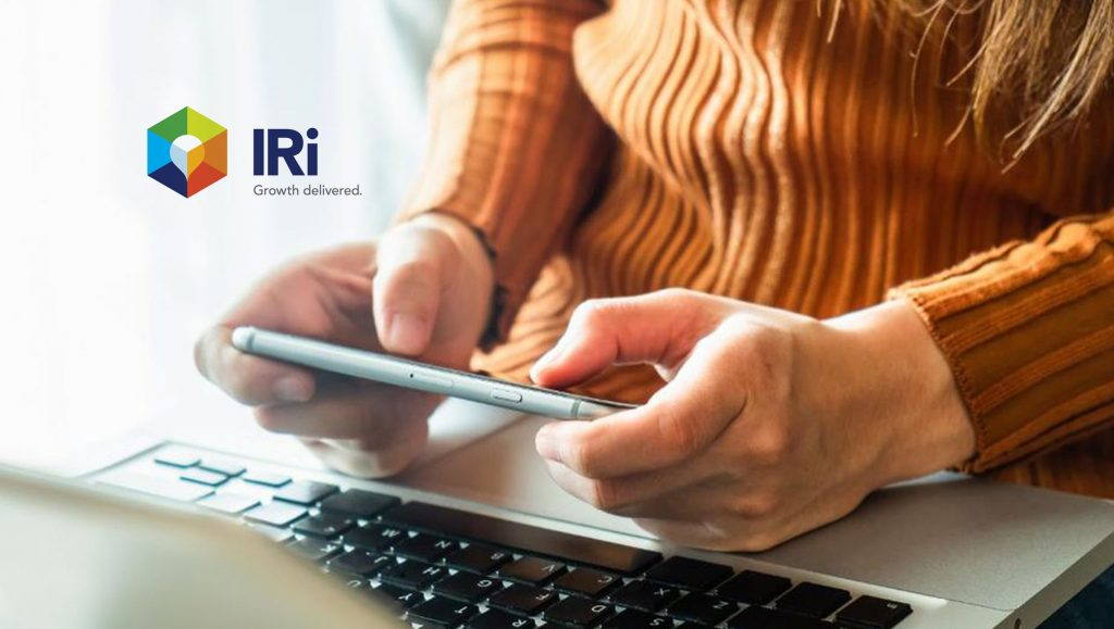 IRI and Influential Demonstrate Effectiveness of 5-hour ENERGY Influencer Marketing Campaign