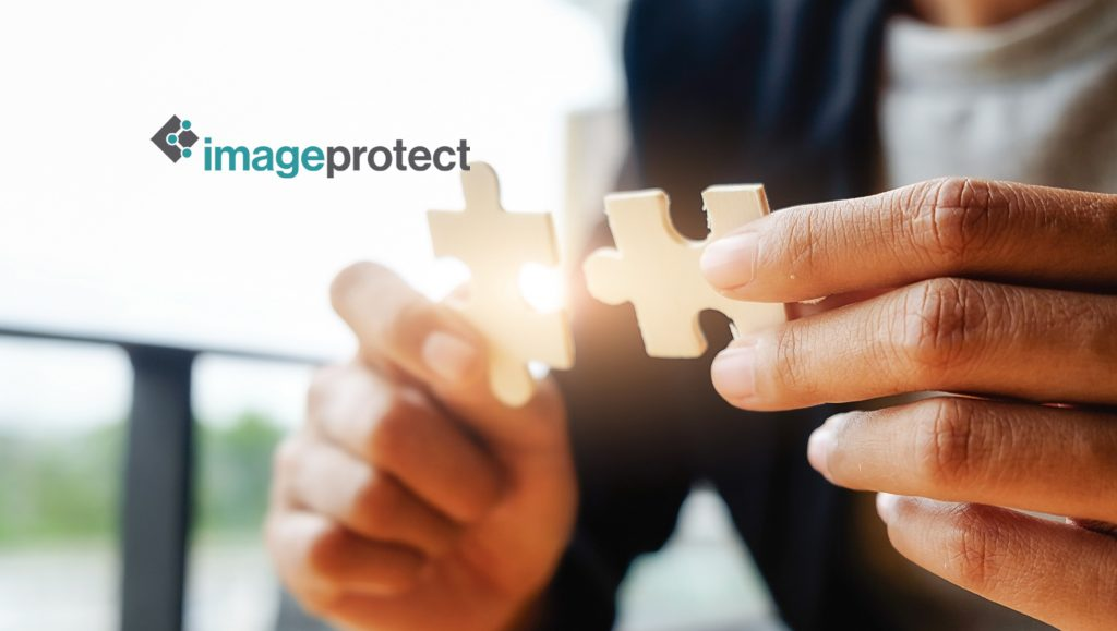 Image Protect Secures First Major Fotofy Technology Partnership