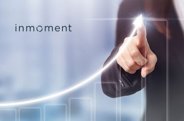 InMoment Receives Strategic Growth Investment from Madison Dearborn Partners