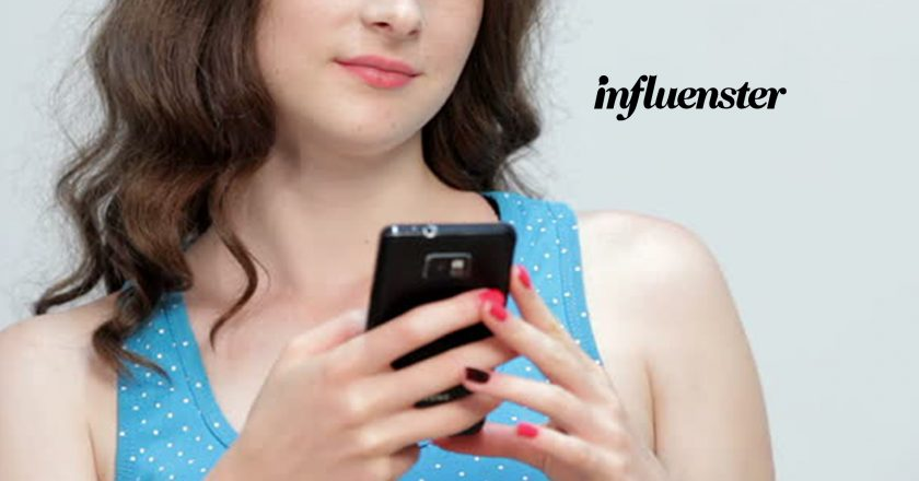 Influenster Solution Demonstrates Impact of Peer-to-Peer Recommendations in Driving Sales Conversion