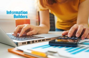 Information Builders' WebFOCUS Named a FrontRunner in Business Intelligence in Fourth Consecutive Report