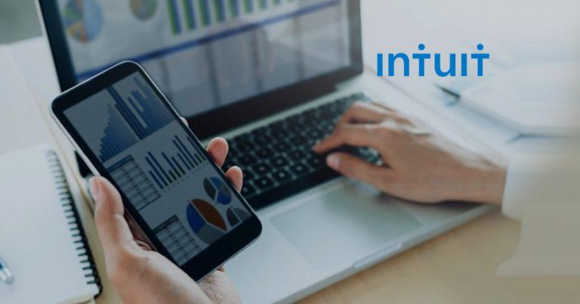 Intuit Announces Acquisition of Origami Logic