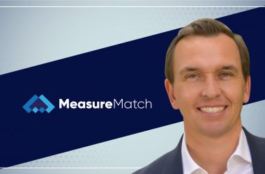 MarTech Interview with James Sandoval, Founder & CEO, MeasureMatch