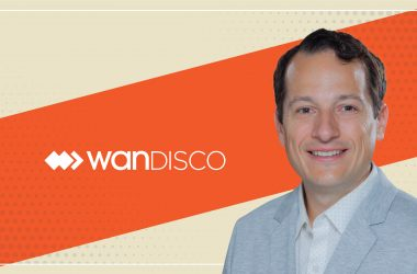 MarTech Interview with Joel Horwitz, Senior Vice President Marketing at WANdisco