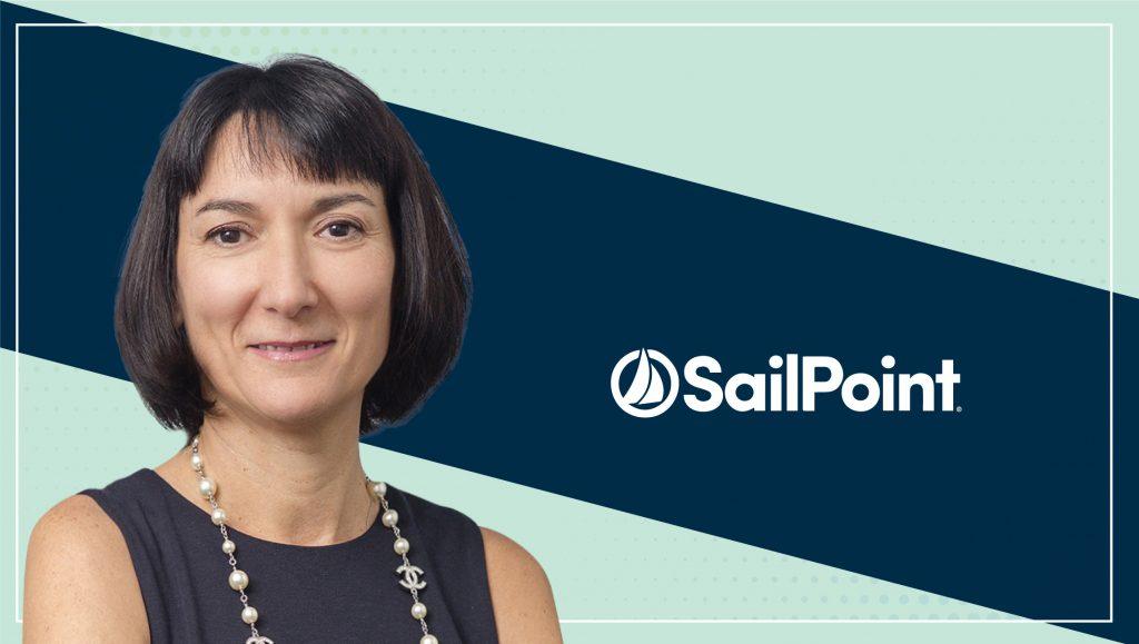 MarTech Interview with Juliette Rizkallah, CMO, SailPoint