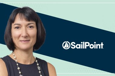 MarTech Interview with Juliette Rizkallah, CMO, SailPoint
