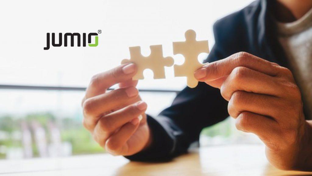 Jumio, Monzo Partnership Grows to New Heights