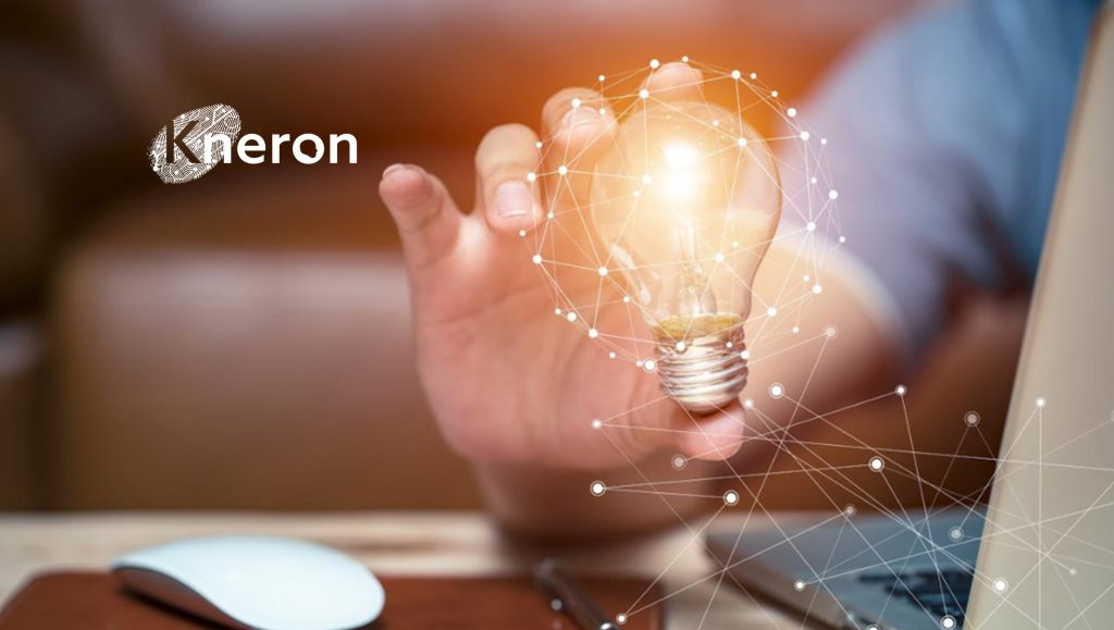 Kneron Debuts Edge AI Chip, Bringing AI to Devices Everywhere