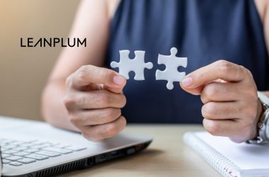 Leanplum and Amplitude Partner to Deliver Hyper-Targeted Mobile Campaigns