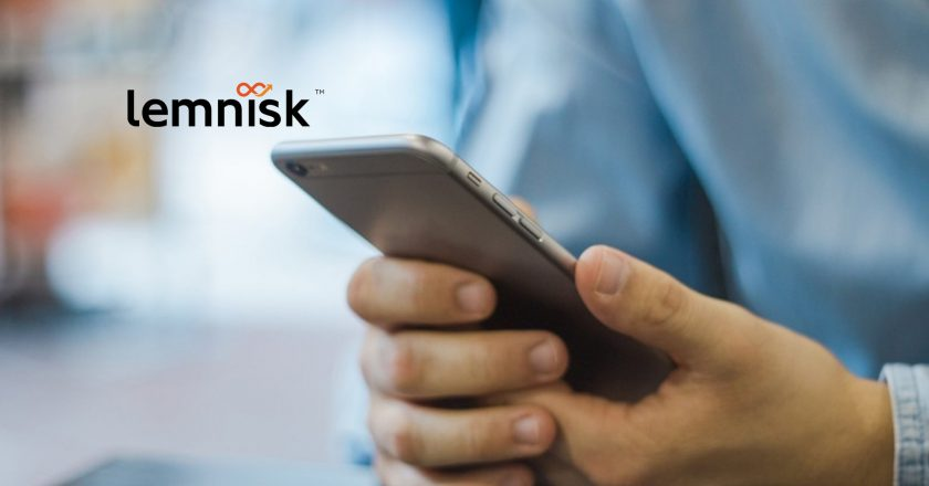 Lemnisk Partners With Infosys Finacle to Co-Innovate on Digital Marketing Solutions for Banks
