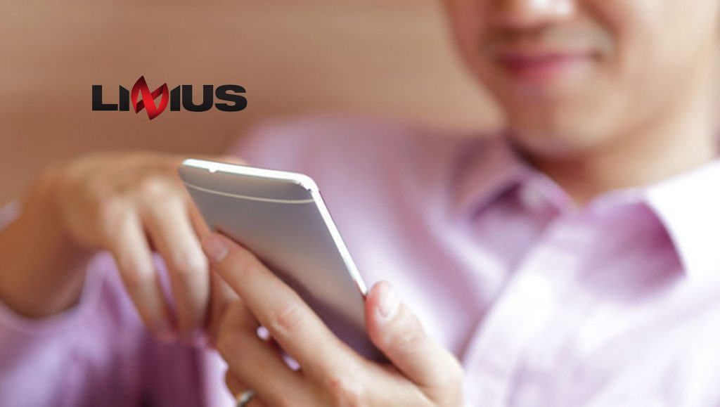 Linius Unveils Personalized TV in a 'Handful of Clicks' with Self-Service Video Widget