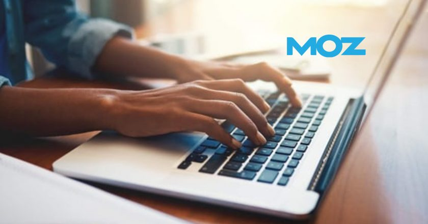 Moz Announces Updates to Local Presence Management Platform
