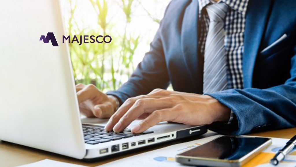 Majesco Research Underscores a New Small-Medium Business Market Reality that Demands New Insurance Strategies to Capture the Window of Opportunity