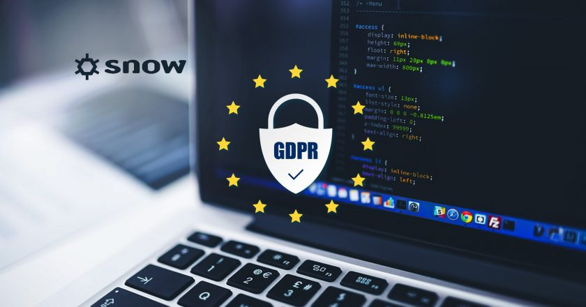 Majority of Workers Still Concerned About Data Protection on First Anniversary of GDPR, According to New Survey