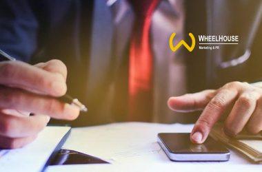 Mass Luminosity Acquires Wheelhouse Marketing and PR