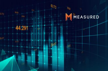 Multi-Touch Attribution Is Dead: Measured Launches Cross-Channel Incrementality Measurement for Marketers