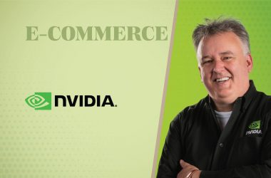 TechBytes with Neil Trevett, Vice President at NVIDIA