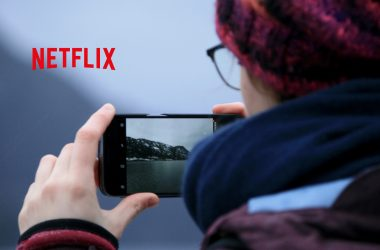 Netflix and Video Streaming Widen Lead over Subscription TV in Customer Satisfaction, According to the ACSI