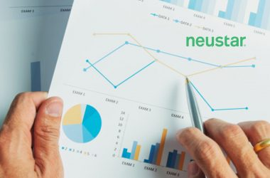 Neustar and JCDecaux North America Partner to Bring Mobile Location Intelligence to Digital and Analog Out-of-Home Advertisers