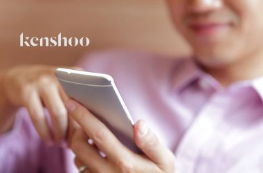 New Kenshoo Research: Mobile Ads are Bellwethers for Q1 Social and Paid Search Growth