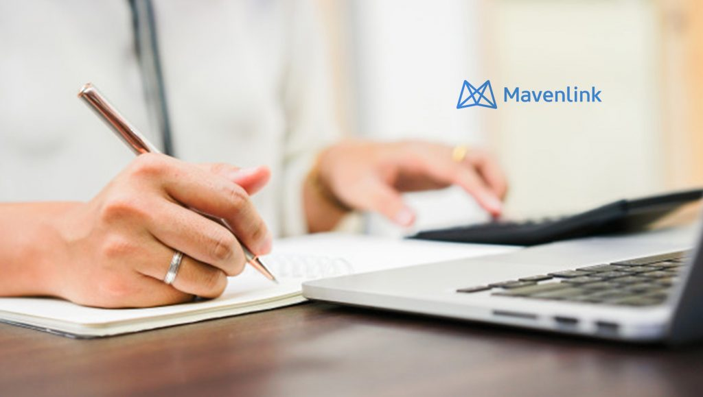 New Mavenlink Study Finds Business, Competition, and Customer Expectations Rising Significantly for Services Firms