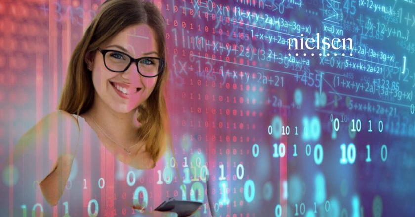 Nielsen And Beiersdorf US Are Fostering Growth In The Skin Care Category Through Analytics And Technology