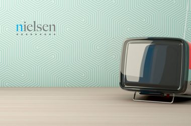 Nielsen Expands Local Media Impact To Nineteen Additional Markets Across Local TV & Radio