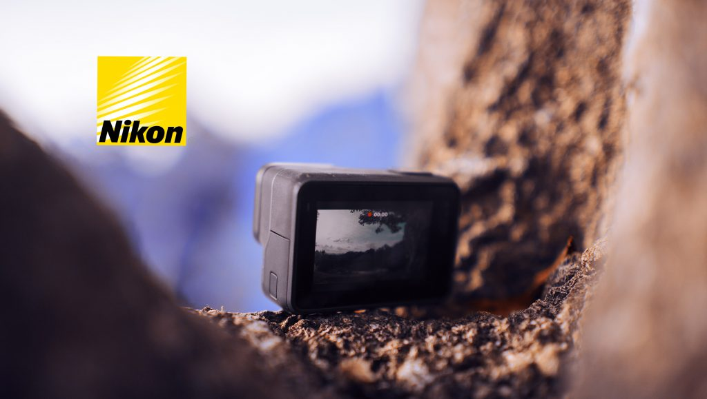 "Nikon Video Contest Challenges Creators To ""Follow Your Passion"" For A Chance To Win $25,000 And A Nikon Z 6 Filmmaker's Kit"