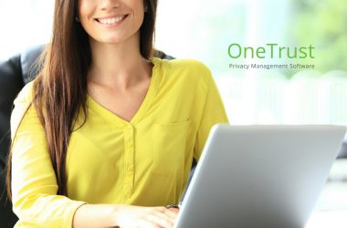 OneTrust Launches Policy and Notice Management Solution to Centrally Manage and Update GDPR and CCPA Privacy Policies & Disclosures