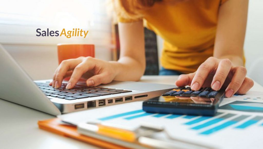 Open Source SuiteCRM by SalesAgility Takes Aim at Salesforce With New Cloud Hosting Service
