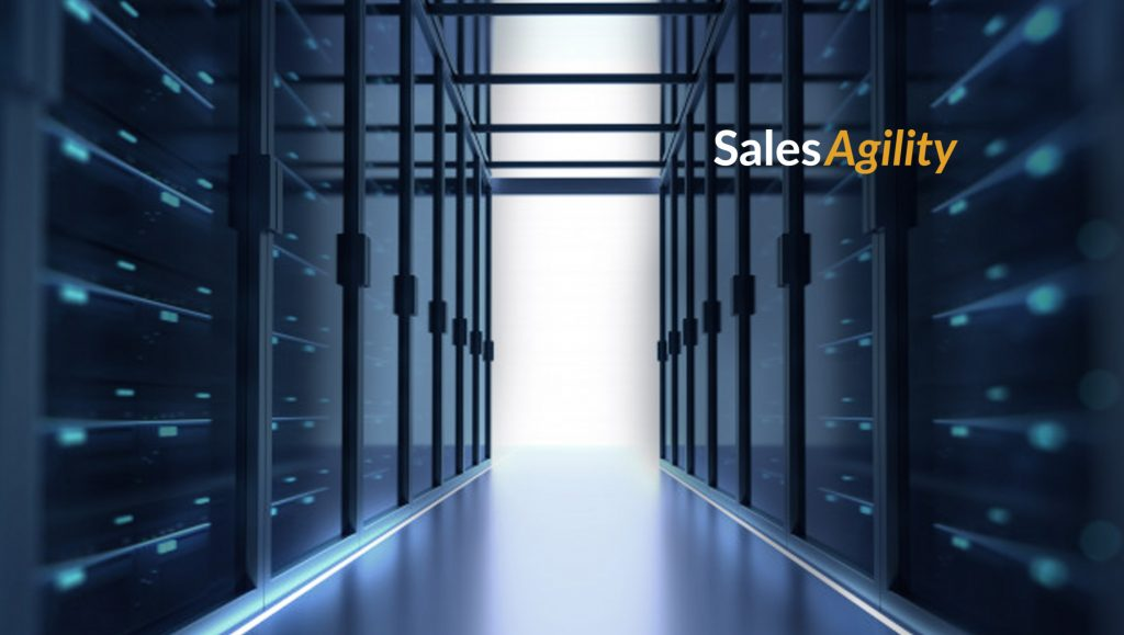 Open Source SuiteCRM by SalesAgilty Takes Aim at Salesforce With New Cloud Hosting Service