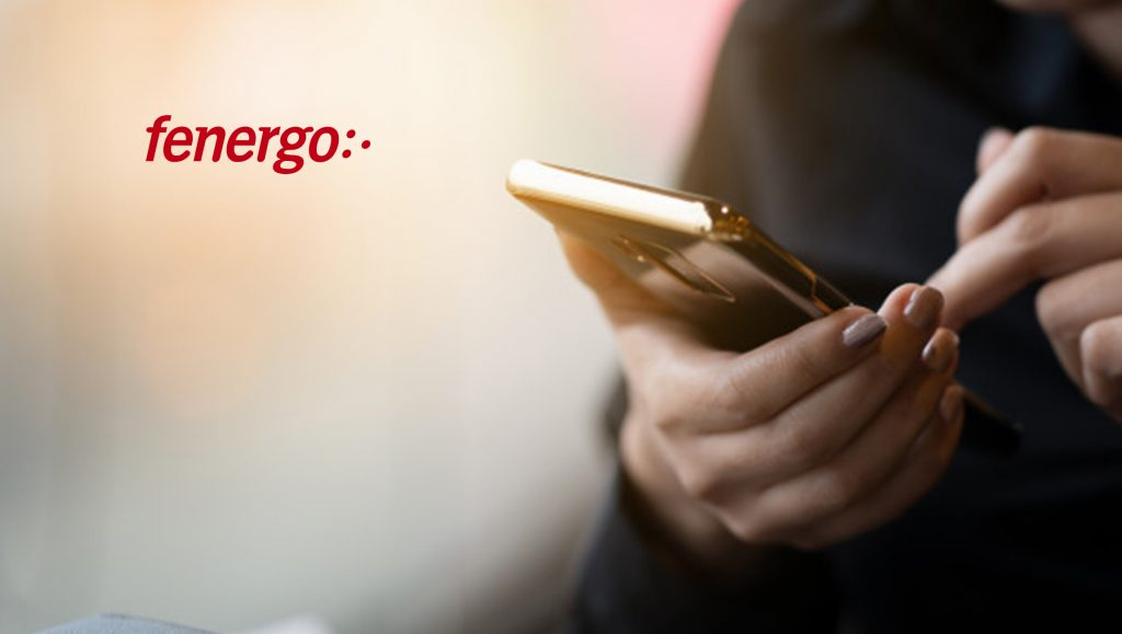 Outdated Technology Preventing Banks from Investing in Disruptive Technologies, According to Fenergo Survey