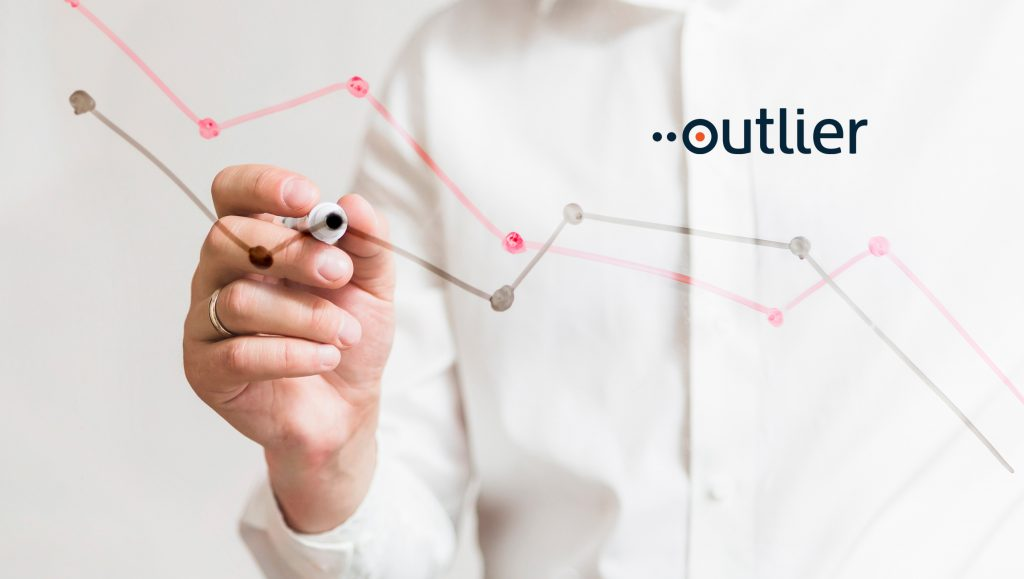 Outlier Expands Scope of Business Data for Data Scientists and Analysts with New Announcement