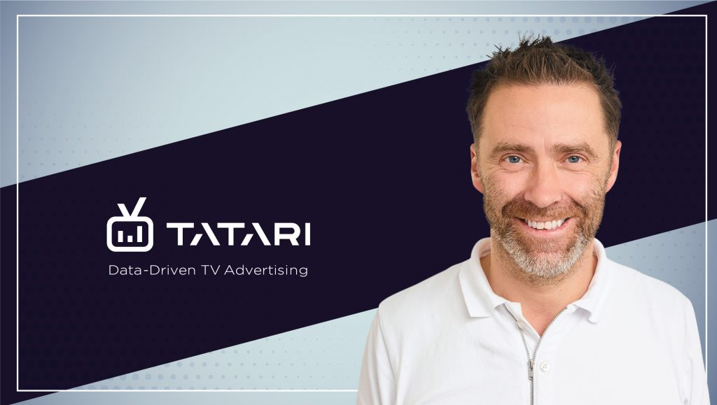 MarTech Interview with Philip Inghelbrecht, CEO and Co-Founder, Tatari