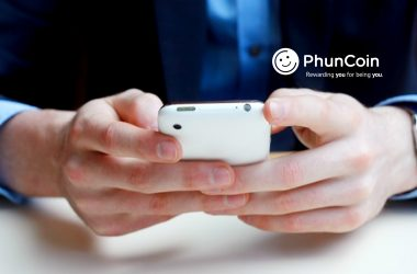 Phunware Announces New Data and Knowledge Graph Products