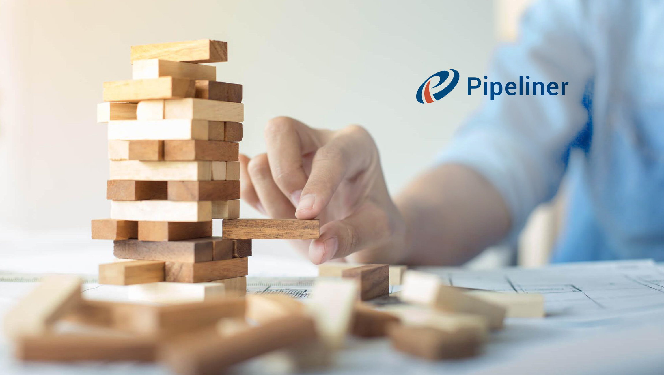 Pipeliner Partners With Daniel Strunk of DePaul University to Release Sales Strategy & Technology Online Course