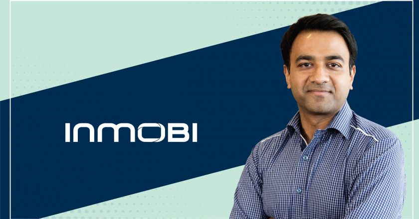 MarTech Interview with Piyush Shah, Co-Founder & President, Marketing Cloud & TruFactor at InMob