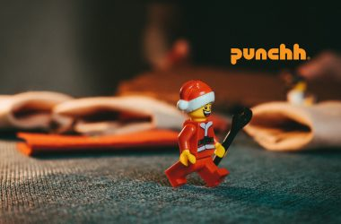"""Punchh Launches Deep Learning and Artificial Intelligence """"Customer Sentiment Analysis"""" to Enable Real-Time Response to Customer Reviews"""