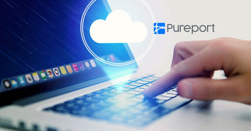 Pureport Announces Feature Enhancements to Its On-Demand Cloud Connectivity Platform
