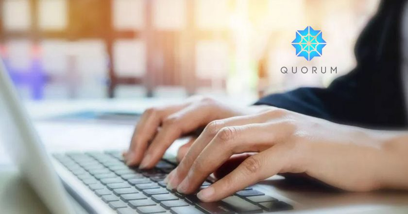 Quorum's Integrated Platform Opens New Dimension for Out-of-Home Advertising, Synchronizing Billboards, Mobile and Social Ads, and O