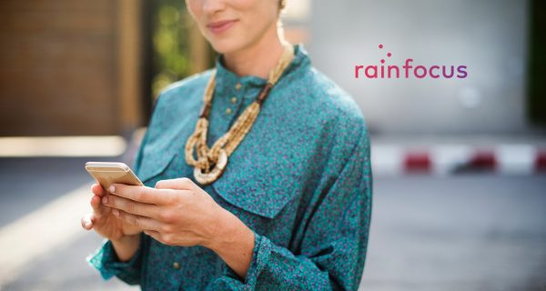 RainFocus Recognized as Account-Based Marketing Thought Leader
