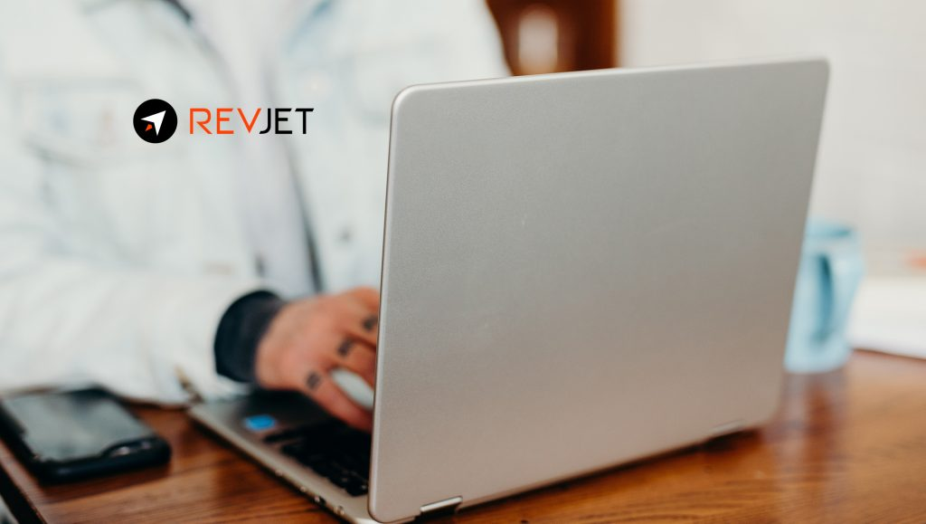RevJet Announces Results of Second Ad Experience Sentiment Report Revealing Change in Sentiment, Behavior of Online Consumers