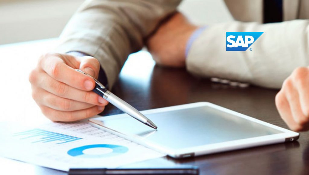 SAP Offers New SaaS Solution to Onboard Millions of Partner Users, Granting Access to Sensitive Data Without Regulatory Risk