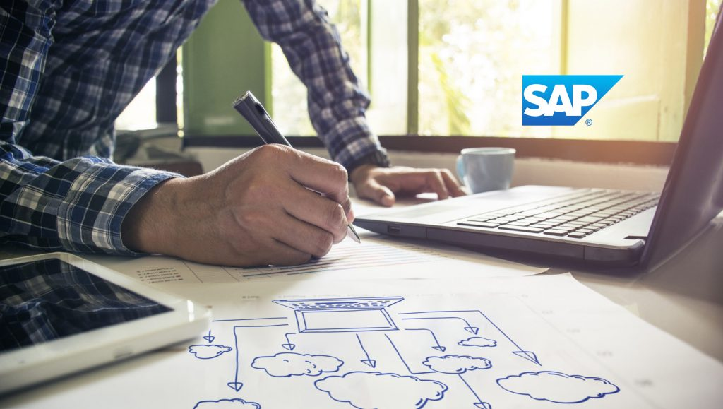 SAP Offers Partners Free Access to Test and Demo Systems on SAP S/4HANA Cloud and the SAP C/4HANA Suite