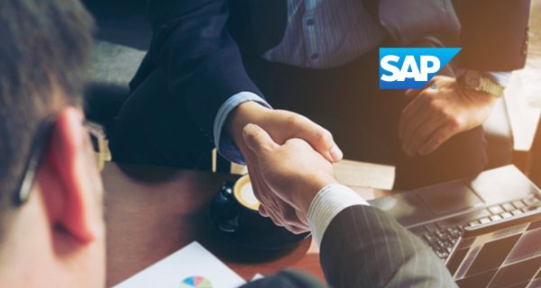 SAP Partners With Ecosystem to Guide Customers to the Cloud