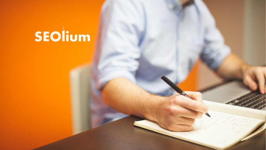 SEOlium Releases Study of Most Looked-Up Brands and English Words around the World