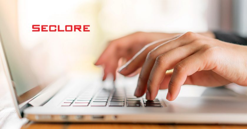 Seclore Extends Advanced Email Encryption to Exchange Online, O365, and Exchange On-Prem